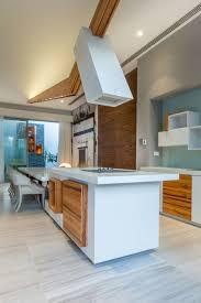 amwaj villa by moriq interiors and design consultants
