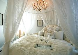 Sheer Bed Canopy Sheer Bed Canopy How To Install A In 5 Easy Steps Ciaoke