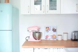 combien coute une cuisine ikea combien coute une cuisine free combien coute une cuisine equipee