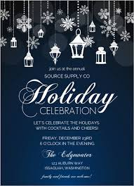 creative corporate invitations office holiday party invitation wording ideas from purpletrail