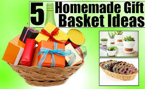 ideas for gift baskets five gift basket ideas unique gift basket