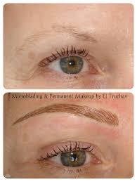 semi permanent makeup oldham u2013 world novelties makeup 2017