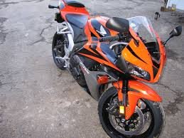cbr 600 dealer 08 orange black cbr forum enthusiast forums for honda cbr owners