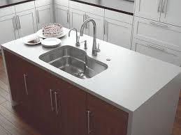 Best Franke Sinks Images On Pinterest Environment Sinks And - Kitchen sink franke