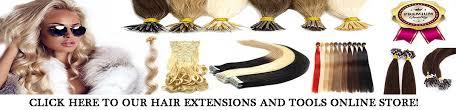 lush extensions golden lush glitz