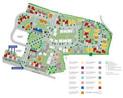 heathfields new homes in hethersett avant homes