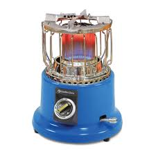 czpp21 radiant propane portable 2 in 1 heater blue comfort zone