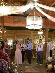 kansas city wedding venues great wedding venue review of cider hill family orchard kansas