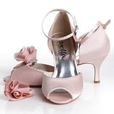 wedding shoes gauteng anella wedding shoes