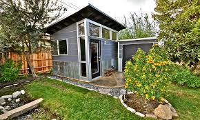Backyard Art Studio Shelterlogic Shed Garage And Shed Contemporary With Art Studio