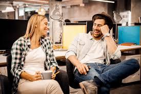 amour au bureau l amour au bureau 6 conseils pour gérer votre relation au boulot