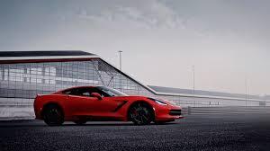 koenigsegg agera xs wallpaper car red cars 2014 chevrolet corvette c7r wallpapers hd desktop