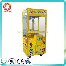 crane claw machine for sale crane claw machine for sale suppliers