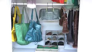 organizing ideas and storage for home office closets garage and