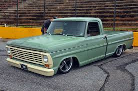 1975 Ford Truck Colors - paint color code likewise 1975 ford truck paint colors also wheels