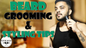 indian beard style archives beardcarespot com