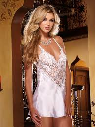 bridal nightwear honeymoon bridal nightwear