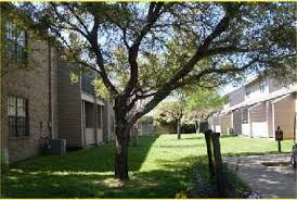 3 Bedroom Apartments Fort Worth Hulen Gardens Everyaptmapped Fort Worth Tx Apartments