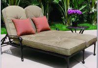 Bedroom Furniture Sets St Louis Mo Bedroom  Home Design Ideas - Bedroom furniture st louis mo
