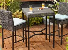 Small Outdoor Patio Furniture Furniture Creative Of Small Patio Furniture Sets Home Decorating