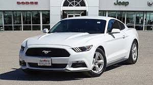 mustang for sale san antonio used ford mustang for sale in san antonio tx
