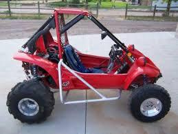 honda odyssey go cart 1989 honda honda pilot fl 400 for sale used atv classifieds