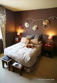 decorating ideas for bedrooms on a budget cheap decorating ideas 22 attractive ideas bedroom decorations