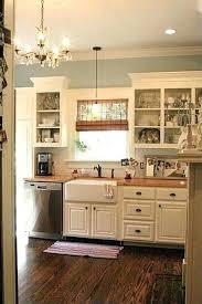 cottage kitchen design ideas cottage kitchen ideas tbya co