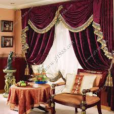 Window Curtains Sale Cheap Curtains On Sale At Bargain Price Buy Quality Curtain