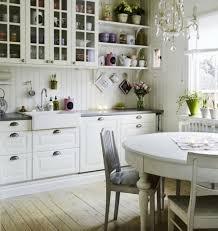 classic modern kitchen designs modern classic kitchen design gray cabinets cupboards design