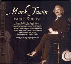 mark twain thanksgiving quotes mark twain bust the mark twain boyhood home u0026 museum