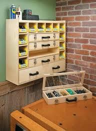 135 best shop storage organize images on pinterest workshop
