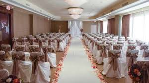 Small Wedding Venues In Houston Houston Wedding Venue Houston Weddings Four Seasons Hotel