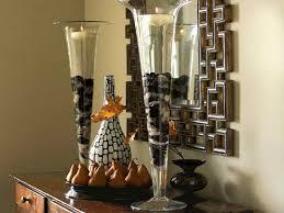 home decor discount stores best ideas about home decor online