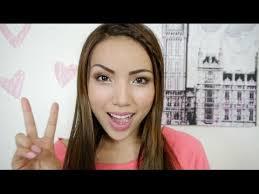 how much is makeup school pretty school makeup tutorial