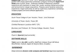 sample resumecom database administrator resume database