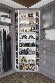 best 25 closet shoe storage ideas on pinterest shoe storage