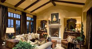 rustic home interior ideas back to nature with rustic home decor rustic home decor in