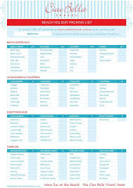 packing list format in word 60 packing list format in word
