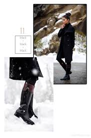 cool biker boots 20 stylish ways to wear boots
