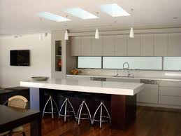 Architectural Design Kitchens by 100 Architectural Kitchen Designs Interior Design Living
