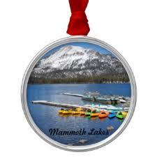 canoe ornaments keepsake ornaments zazzle