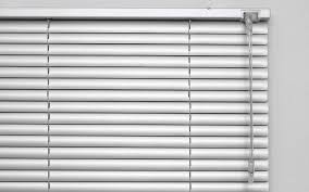integrated child safety surrey blinds u0026 shutters