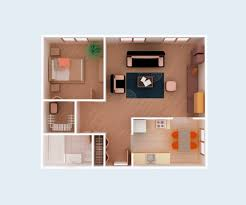 small home floor plans with pictures small home floor plans house design ideas