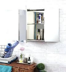 stainless steel cabinets ikea bathroom mirror cabinet ikea bathroom mirror cabinet stainless steel