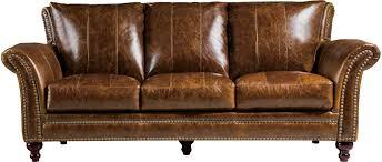 leather living room set fionaandersenphotography com