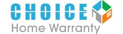 best home warranty companies consumeraffairs best home warranty reviews buyer tips retirement living