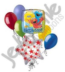 cheap balloon bouquet delivery cheap birthday balloons delivery anywhere in usa online we can