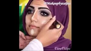 beauty tips for s how to make beautifull face makeup video dailymotion beauty tips for s how to make beautifull face makeup video
