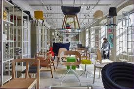 Craigslist Phoenix Patio Furniture by Craigslist Com Orange County Tags 188 Amazing Images Of Nu Look